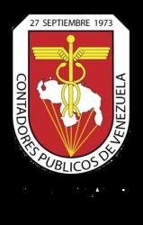 COLEGIO DE CONTADORES  PÚBLICOS DEL ESTADO ARAGUA